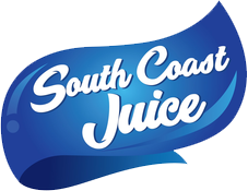 South Coast Juice